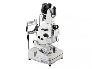 camera-retinienne-mydriatique-autofluorescence-fond-sil-77876-117343