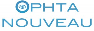 Centre Ophtalmologie Nouveau